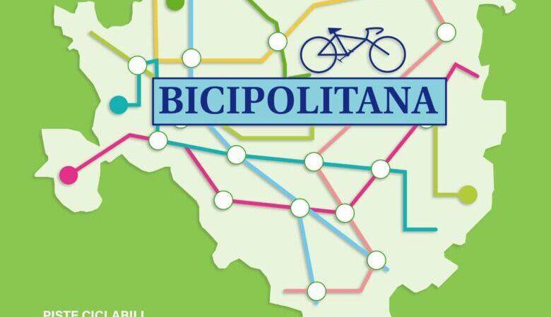 Votare Gabriella Bruschi a Milano per una città più innovativa in tema di ambiente