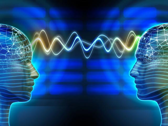 Possono le neuroscienze migliorare i contenuti della comunicazione aziendale? Ce lo racconta Mike Templeman di Forbes