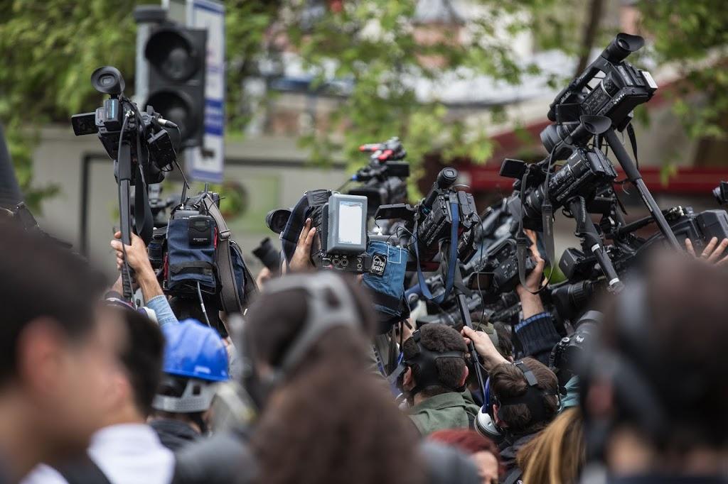 Le 5 skills che puoi imparare grazie al media training
