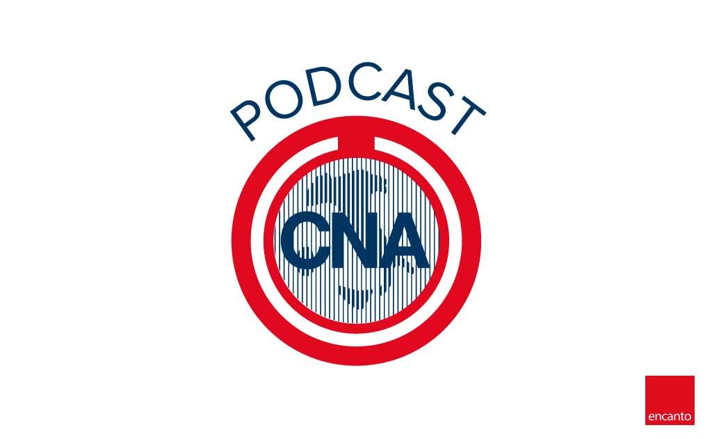 Il podcast, l'approfondimento a voce che mancava