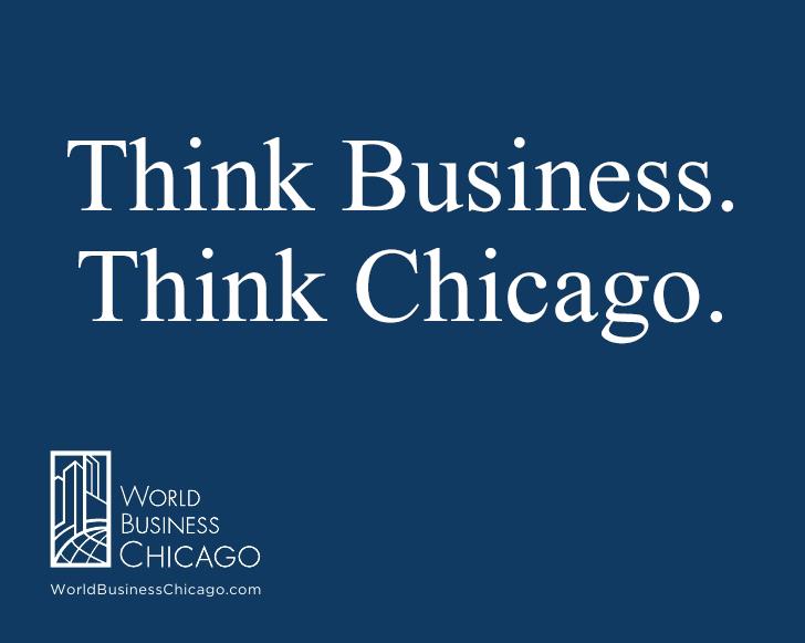 E' Chicago la porta verso gli USA per le aziende italiane